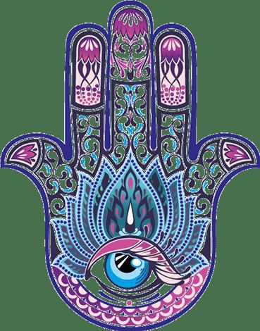 https://astrologelvan.com/wp-content/uploads/2019/11/Astroloji-Ekonomik-danışmanlık.png