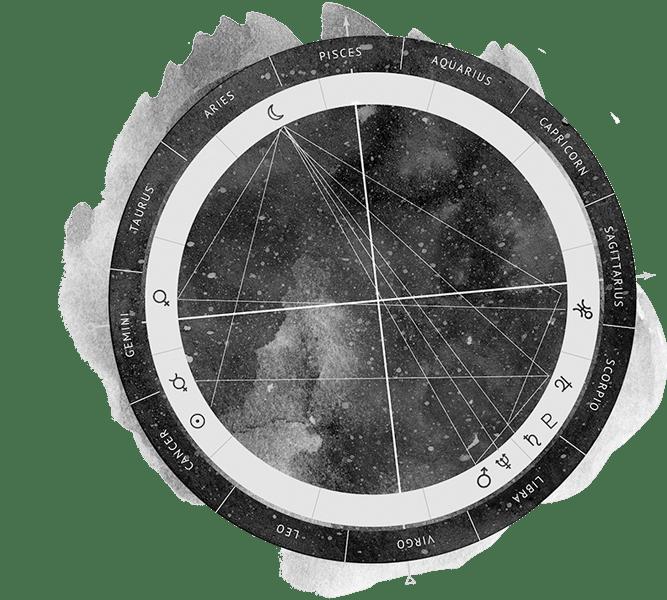 https://astrologelvan.com/wp-content/uploads/2019/11/astroloji-danışmanlık-astrolog-elvan-min.png