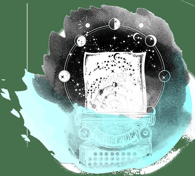 https://astrologelvan.com/wp-content/uploads/2019/11/astroloji-eğitimi-astrolog-elvan-danışmanlık-min.png