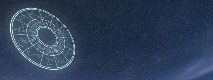 https://astrologelvan.com/wp-content/uploads/2019/11/astroloji-header.png