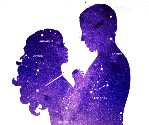 https://astrologelvan.com/wp-content/uploads/2019/11/astroloji-ilişki-danışmanlığı-min.png