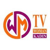 https://astrologelvan.com/wp-content/uploads/2020/03/WOMAN-TV-KADIN-TV-astrolog-elvan-dergi-iş-birliği-160x160.jpg