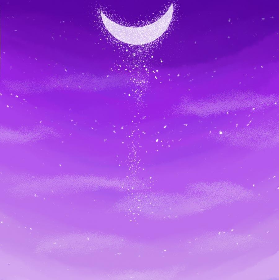 https://astrologelvan.com/wp-content/uploads/2020/05/Astrolojide-Ay-Neyi-Temsil-Eder-Evlerde-ve-Burçlarda-Etkileri-.jpg