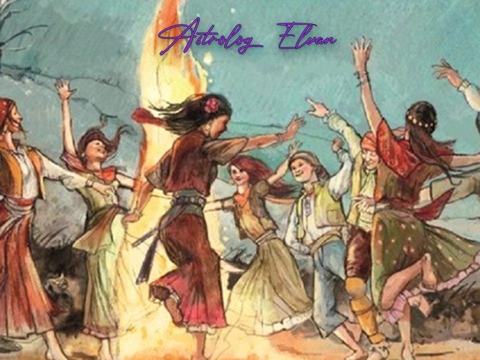 https://astrologelvan.com/wp-content/uploads/2020/05/Hıdırellez-ne-zaman-hıdırellez-ritüeli-nasıl-yapılır-astrolog-elvan-kopya-960x720.jpg