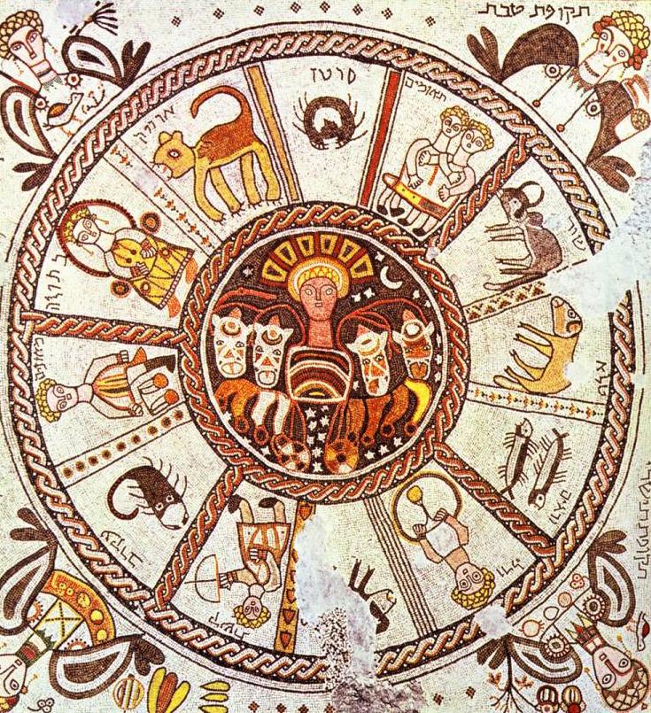 https://astrologelvan.com/wp-content/uploads/2020/05/İsraildeki-antik-Beit-Alfa-sinagogu-ünlü-zodyak-mozaik-zemine-sahiptir..jpg