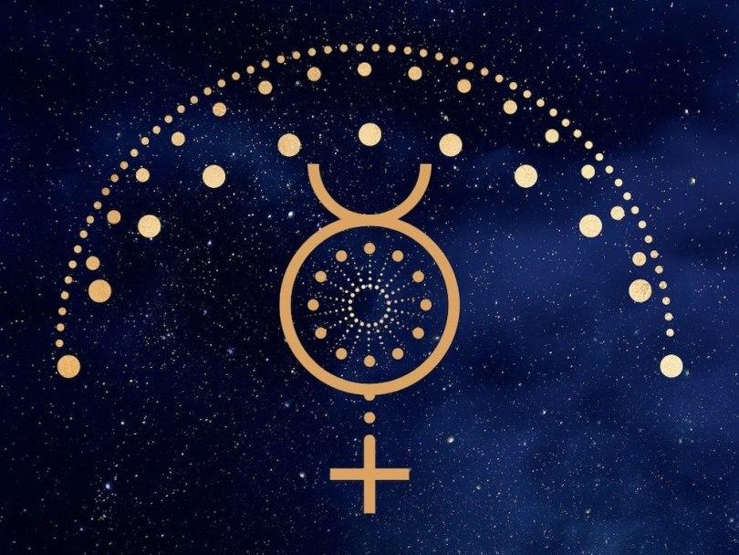 https://astrologelvan.com/wp-content/uploads/2020/05/astrolojide-merkür-merkür-evlerde-etkileri-merkür-burçlarda-etkileri-astrolog-elvan.jpg