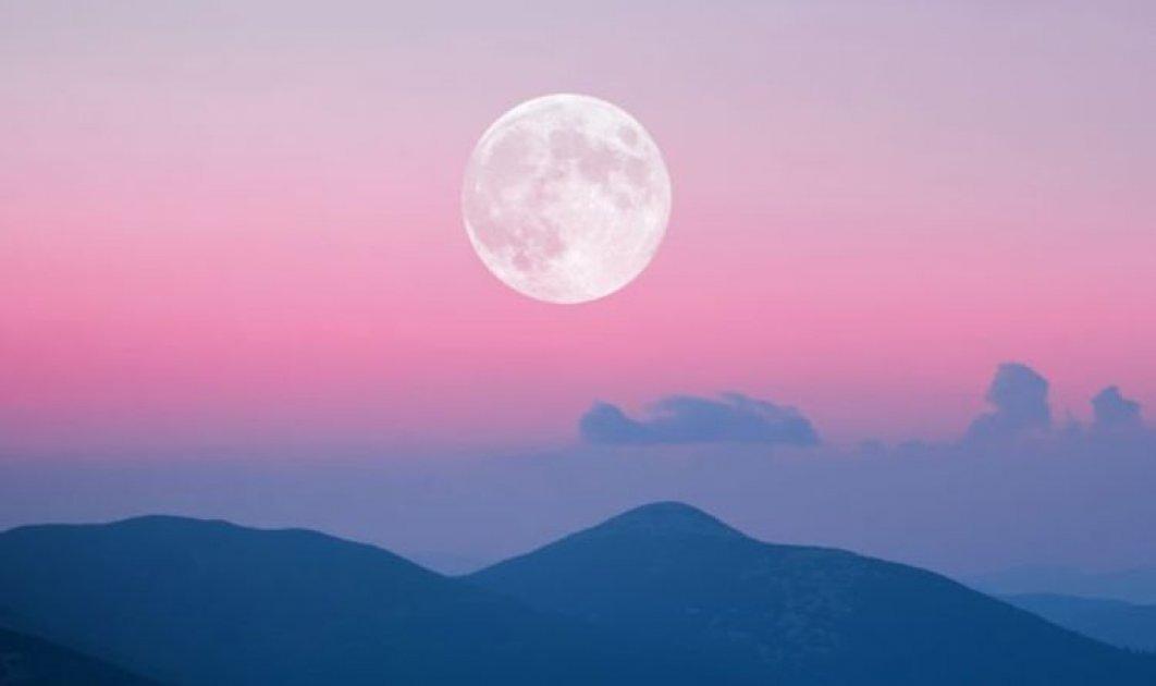 Savaş Baltaları! Eylül Ayı Astrolojide Bizi Neler Bekliyor?