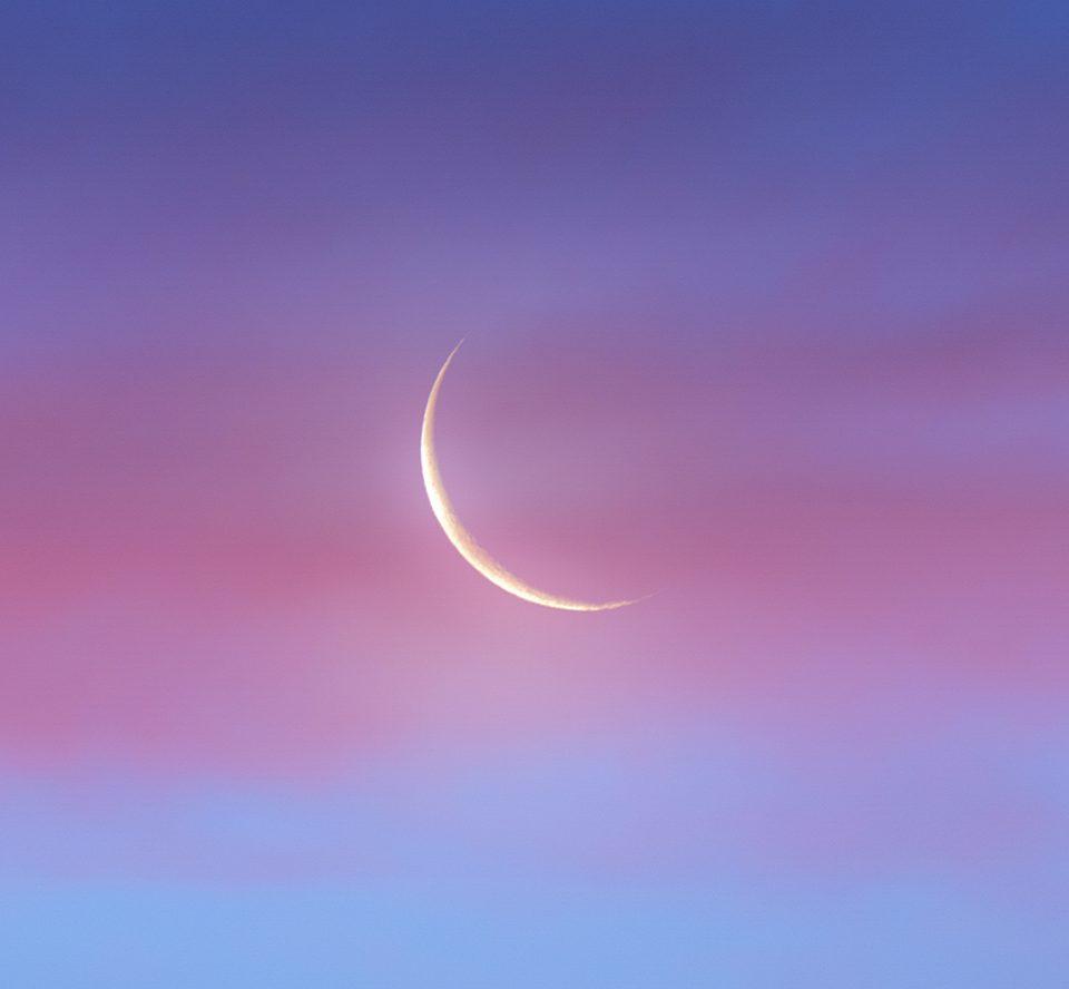 https://astrologelvan.com/wp-content/uploads/2020/07/Ağustos-2020de-Türkiye-ve-Dünyada-Bizi-Neler-Bekliyor-pembe-ve-mor-renkli-ay-görüntüsü-astrolog-elvan-960x888.jpg