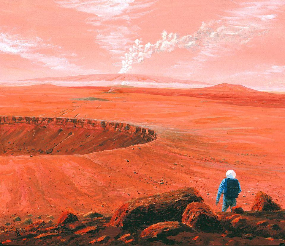 https://astrologelvan.com/wp-content/uploads/2020/08/Astrolojide-Mars-Neyi-Temsil-Eder-Mars-Evlerde-ve-Burçlarda-Etkileri-960x826.jpeg