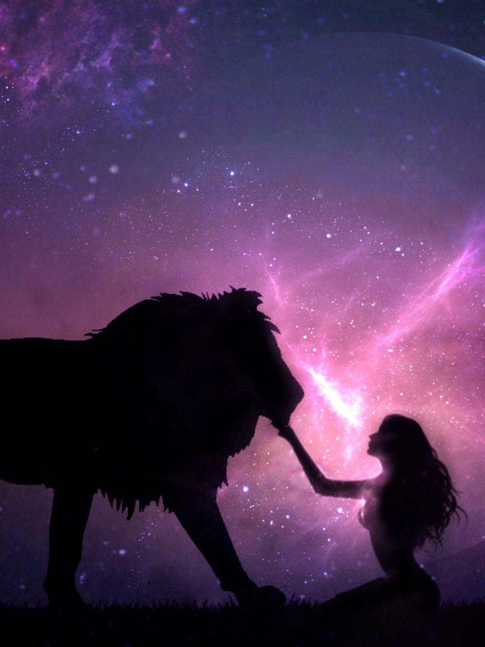 https://astrologelvan.com/wp-content/uploads/2020/08/aslan-yeni-ayı-astrolog-elvan-19-ağustos-burçlar-960x1280.jpg
