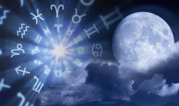 https://astrologelvan.com/wp-content/uploads/2020/09/astrolog-elvan-astroloji-haberleri-aylik-haftalik-burç-yorumlari-harita-yorumlari.jpg