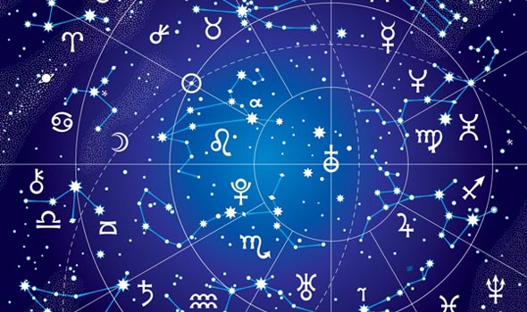 https://astrologelvan.com/wp-content/uploads/2020/09/astrolog-elvan-astroloji-temel-bilgileri-blog-1-1.jpg