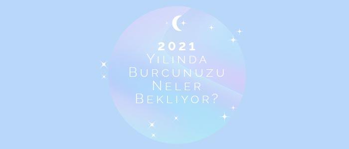 https://astrologelvan.com/wp-content/uploads/2021/01/Astrolog-Elvan-Site-banner.jpg